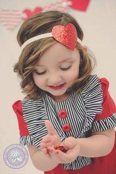 queenie of hearts