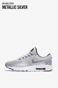 5e0a4e241203 Free shipping on Women s Flats in Women s Shoes