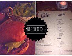 DayTreasure: The Bite Restaurant - Zürich Starters, Restaurants, Spaces, Desserts, Food, Tailgate Desserts, Deserts, Essen, Restaurant
