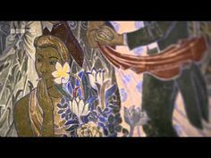 Moominland Tales The Life of Tove Jansson WS PDTV XviD - YouTube