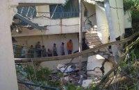 Longsor Cianjur BPBD: Evakuasi Korban Selesai