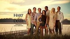 Hart of Dixie - Premiered on September 26, 2011, on The CW.