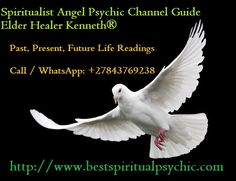 Accurate Psychic Readings - Ask Love Psychic Kenneth, Call WhatsApp: Real Love Spells, Powerful Love Spells, Relationship Problems, Relationships, Love Psychic, Bring Back Lost Lover, Best Psychics, Online Psychic, Love Spell Caster