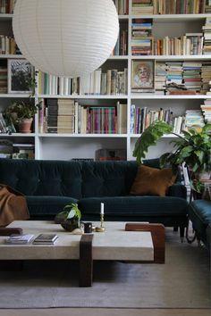 Target Home Decor Home Living Room, Living Room Decor, Living Spaces, Home Interior, Interior And Exterior, Interior Design, Cheap Rustic Decor, Cheap Home Decor, Deco Boheme Chic