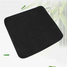 Square Shaped Bamboo Seat Cushion  Price: 11.99 & FREE Shipping  #hashtag4 Seat Cushions, Bamboo, Shapes, Free Shipping, Sitting Cushion