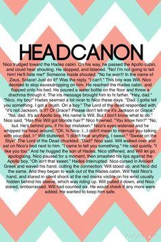 result for solangelo headcanons Percy Jackson Head Canon, Percy Jackson Ships, Percy Jackson Memes, Percy Jackson Books, Percy Jackson Fandom, Solangelo, Percabeth, Magnus Chase, Jackson School