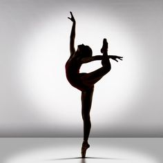 Richard Calmes - Studio Portraits
