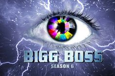 Bigg Boss season 6 Contestants, Host, Guests and Winner Colours Live Tv, Colors, Bigg Boss Season 6, 52 Week Money Challenge, Indian Drama, 28 December, Tv Watch, Watch Video, Season 8