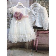 Βαπτιστικό φόρεμα Χειμερινό Dolce Bambini μοντέρνο-οικονομικό με όμορφα μανίκια και τελειώματα, Βαπτιστικά ρούχα κορίτσι Χειμωνιάτικα τιμές-προσφορά, Φορέματα βάπτισης Χειμερινά Χειμωνιάτικα οικονομικά, Οικονομικά ρούχα βάπτισης κορίτσι Girls Dresses, Flower Girl Dresses, Wedding Dresses, Kids, Fashion, Dresses Of Girls, Bride Dresses, Young Children, Moda