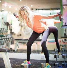 Morning Fitness Motivation (24 Photos) People who are motivated by achievement desire to improve skills and prove their competency to themselves and others. It can be an internal desire to ...