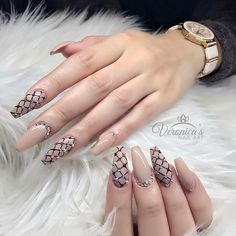 christrionails #3dnaildesign #3dnailart #showmethemani #3d #nails #nailart #nails2inspire #nailswag #nailstagram #nailsdesign #nailsofinstagram #nailsmagazine #swarovskinails #swag #swarovski #swarovskicrystals #notpolish #allacrylic
