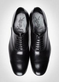 Les 23 meilleures images du tableau shoes sur Pinterest   Male shoes ... f11ae7da77d0