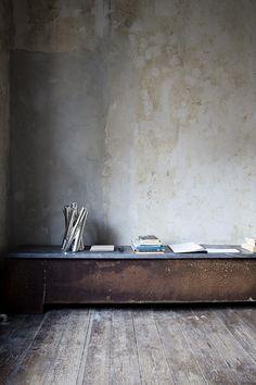 KAGADATO | RUSLAN KAHNOVICH selection. The best in the world. Loft interiors design. **************************************Frama Studio located in Copenhagen, Denmark