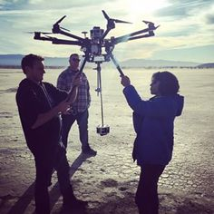 Our expert teams have the ability to work when & where needed shooting the first team or compiling establishing shots.:- https://goo.gl/rvyQXP #Professional_Drone_Filming_Los_Angeles #Recreational_Drones_for_Sale_Los_Angeles