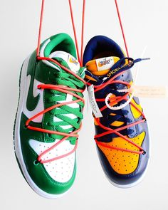 All Nike Shoes, Dr Shoes, Swag Shoes, Hype Shoes, Only Shoes, Nike Shoes Outlet, Shoes Sneakers, Sneakers Fashion, Fashion Shoes