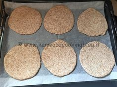 Ricetta della Polenta con il Kenwood Cooking Chef | Kenwood ...