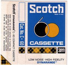 cassette_04