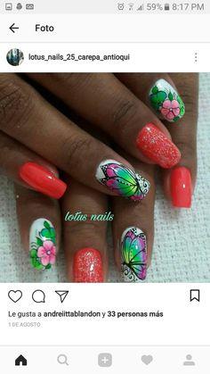 Nail Designs, Mary, Nail Art, Nails, Gorgeous Nails, Classy Nails, Polish Nails, Disney Nails, Finger Nails