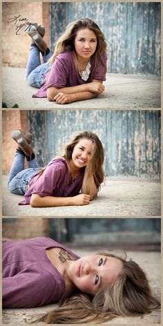 Follow me on insta: @LisaMcNiel Click the pic for 25  senior pictures of a dancer with curly hair, Texas girl, flag, creative, Flower Mound Dallas Photographer