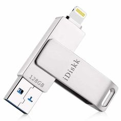 Usb Flash Drives Impartial Keychain Usb Flash Drive 128gb 64gb 32gb Flash Usb Stick 16gb 8gb Memory Stick Metal Pendrive Thumbdrive Pen Drive External Storage