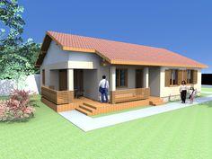 www.oncasa.ro proiecte de casa