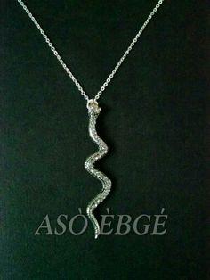 Confeccionamos roupas e semi jóias, cliquem no link para conhecer mais do nosso trabalho. https://www.facebook.com/AsoEgbe