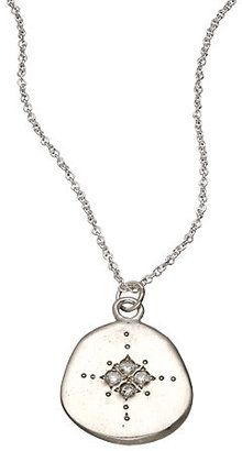 ShopStyle: Adel Chefridi Diamond Organic Elements of Nature Pendant Necklace Max And Chloe, Elements Of Nature, Fashion Jewelry, Women's Fashion, Star Designs, High Jewelry, Sparkles, Jewelery, Organic