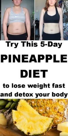 Pineapple Diet For Rapid Weight Loss Pineapple diet for fast weight loss and body detoxification.Pineapple diet for fast weight loss and body detoxification. Paleo Diet Plan, Easy Diet Plan, Low Carb Diet Plan, Healthy Diet Plans, Diet Plans To Lose Weight, How To Lose Weight Fast, Healthy Meals, Healthy Weight, Losing Weight