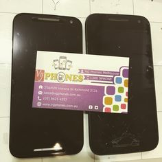 """""""If you're looking for the best place to fix your iphone this is the shop for you. Melbourne, Victoria, Mobile Phone Repair, Garden Shop, 6 Photos, Screen Replacement, Fix You, Four Square, Iphone"""