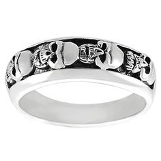 http://diamond-rings-online-2013.blogspot.co.uk http://Diamond-engagement-wedding-rings.blogspot.com https://www.facebook.com/Diamond.rings.jewellery?ref=tn_ https://twitter.com/rings_2013 https://twitter.com/rings2013