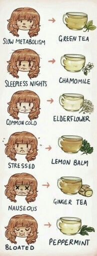 something that could help #insomniaremedies