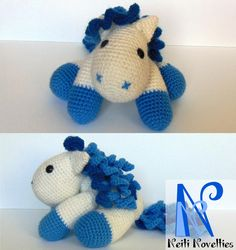 My first pony made with Litte Yarn Friends pattern. I've never suspected, that i'm capable of making something so cute! :) I especially love two coloured mane :) All glory to LYF and pattern http://littleyarnfriends.com/post/24411665124/crochet-pattern-lil-baby-unicorn