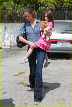 """""""Don't worry about me. I make her carry me. These shoes cost more than her car."""""""