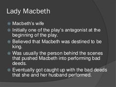 Outline of macbeth act 1 to act 3 Macbeth Summary, Character Outline, Story Outline, Three Witches, Evil Witch, Lady Macbeth, Important Quotes, Betrayal, Curriculum
