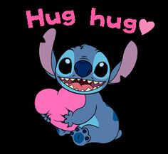 Get Stitch in both his cute and grumpy moods in this dynamic sticker set! Click images below for play animation. Lilo En Stitch, Lilo And Stitch Quotes, Cute Disney, Disney Art, Toothless And Stitch, Stitch And Angel, Disney Silhouettes, Cute Stitch, Stitch Cartoon