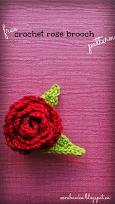 rose+brooch+option+1+purple.jpg
