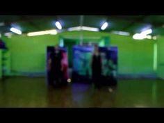 NITROMAX - EDZ - mix1 (FINAL) - YouTube