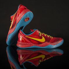 0aaf43a51dbf If the Nike Kobe 8