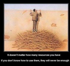 Resources.