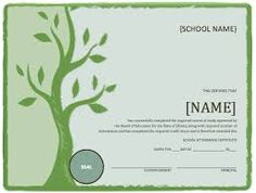 Certificate of attendance template certification of attendance certificate of attendance template certification of attendance templates pinterest attendance certificate and template yelopaper Choice Image
