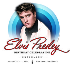 2014 Birthday Celebration Schedule of Events Now Available - Pre-Sale Kicks Off Next Week