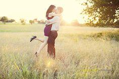 engagements            ©ambyrporterphotography