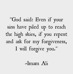 Ya allah forgive us for the sake of Imam Hussain a.s 😭😭