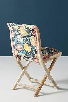 Jimena Terai Folding Chair In 2019 Work B Tch Dining