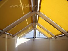Galerie Rolete Mansarda Cluj | Lexundros Wind Turbine