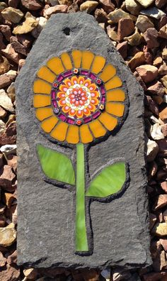 flower-april2014