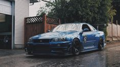 3,869 Followers, 180 Following, 228 Posts - See Instagram photos and videos from Captn Slow (@vfx_artist) Nissan Gtr Skyline, Tuner Cars, Japan Cars, Dream Garage, Dream Cars, Motorcycles, Wheels, Videos, Sport Cars