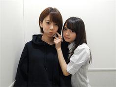 日々是遊楽也 Hashimoto Nanami, Saito Asuka, Cute Japanese, Kawaii Cute, The Girl Who, Beauty Women, Asian Beauty, Supermodels, Cute Girls