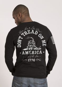 0489370c 21 Best Relentlessly Patriotic Apparel images | Patriotic outfit ...