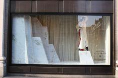 Картинки по запросу rick owens windows